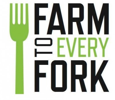 Farm to Every Fork