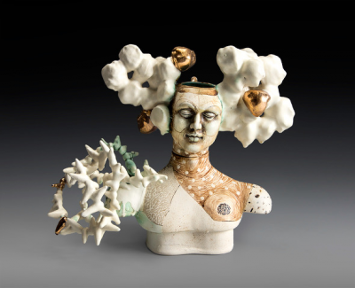 30 Ceramic Sculptors Exhibition and Gala