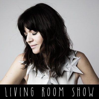Living Room Show ft. Shelby Earl