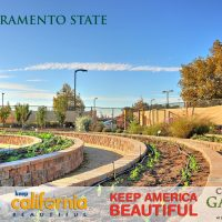 Sacramento State Sustainability Presents: A Sustainable Future