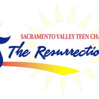 Sacramento Valley Teen Challenge Resurrection 5k Run/Walk (CANCELLED)