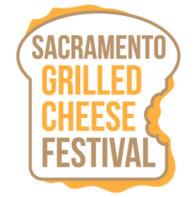Sacramento Grilled Cheese Festival (SOLD OUT)