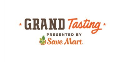 The Save Mart Grand Tasting