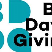 Big Day of Giving at Big Sexy Brewing