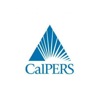 2017 CalPERS and CalSTRS Diversity Forum