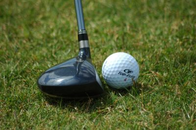Cordova High School Golf and Breakfast Fundraiser Tournament and Auction