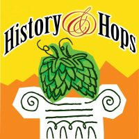 History and Hops