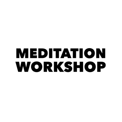Meditation Workshop in Midtown Sacramento