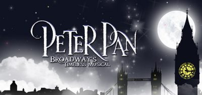 DMTC Presents: Peter Pan