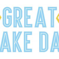 Great Make Day