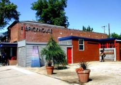 Brickhouse Gallery