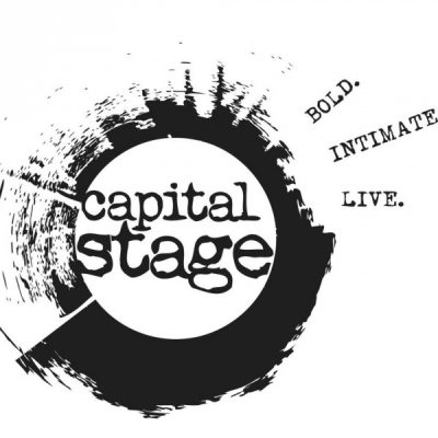 Capital Stage Company