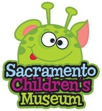 Grandparents Day at the Museum