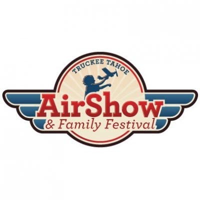 Truckee Tahoe Air Show And Family Festival