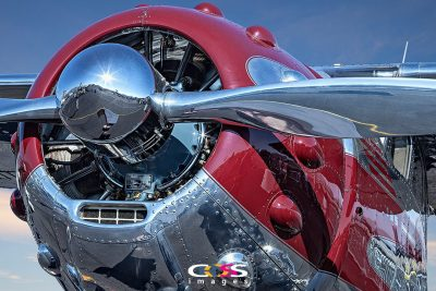 51st Annual Father's Day Fly-In