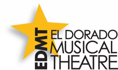 El Dorado Musical Theatre