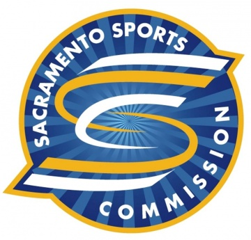 Sacramento Sports Commission