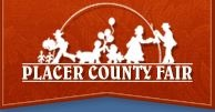 Placer County Fair & Events Center