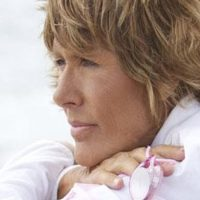 Folsom Lake College Speakers Series: An Evening with Diana Nyad