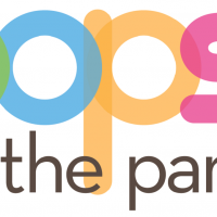 East Sac Pops in the Park (Glenn Hall Park)