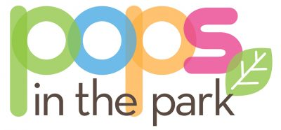 East Sac Pops in the Park (McKinley Park)