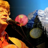 Jim Curry: The Timeless Music of John Denver