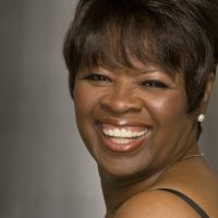 Irma Thomas, The Blind Boys of Alabama and The Preservation Hall Legacy Quintet