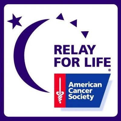 Rancho Murieta Relay for Life Event