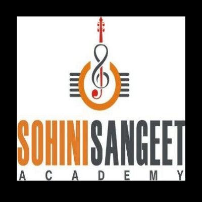 Sohini Sangeet Academy presents The Seven Sounds Band
