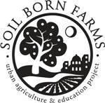 Soil Born Farms American River Ranch