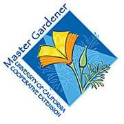 UCCE Master Gardeners: Worm Composting