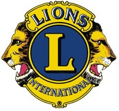 Antelope Lions Club