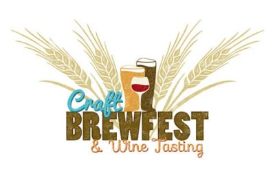 Citrus Heights Craft Brewfest and Wine Tasting