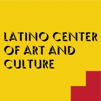 Latino Center of Art and Culture