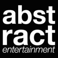 Abstract Entertainment