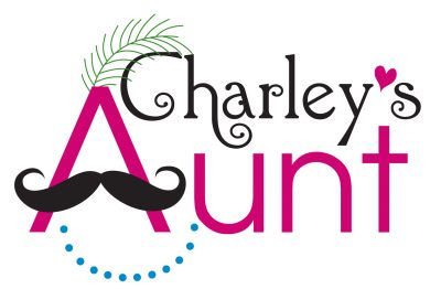 Auditions for Charley's Aunt