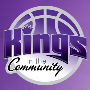 Sacramento Kings Foundation