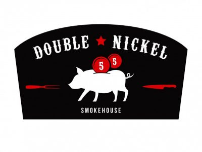 Double Nickel Smokehouse