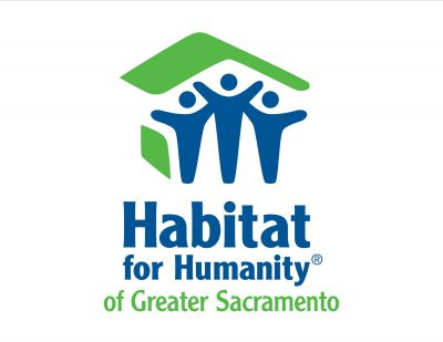 Sacramento Habitat for Humanity