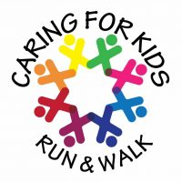 Caring For Kids Run/Walk