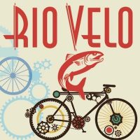 Rio Velo: A Sacramento Bicycle Festival