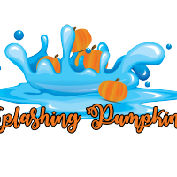 Southgate Recreation and Park District's Splashing...