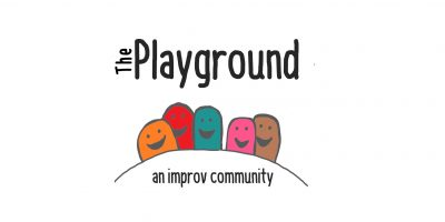 The Playground: An Improv Community