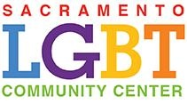 Sacramento LGBT Community Center