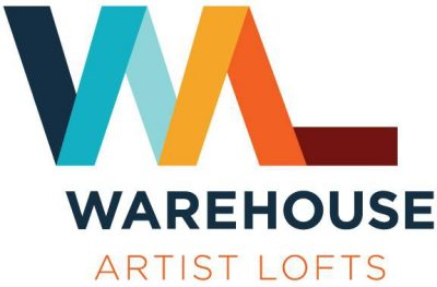 Warehouse Artist Lofts