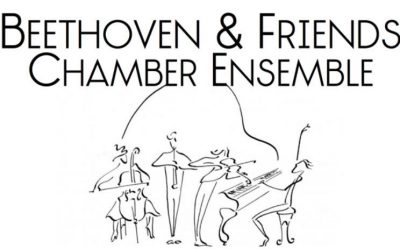 Beethoven and Friends Chamber Ensemble