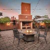 Live Music with Food and Wine Pairing: Viaggio Win...