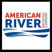 American River Brewing Company