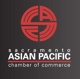 Sacramento Asian Pacific Chamber of Commerce (SACC...