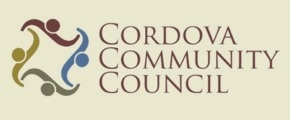 Cordova Community Council